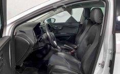 38096 - Seat Leon 2015 Con Garantía At-16