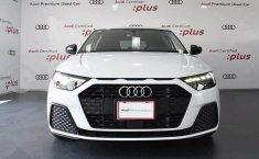 Audi A1 SB30 TFSI 116 hp cool S tropic 2020-8