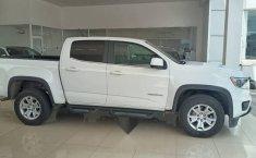 Chevrolet Colorado 2020 2.5 L4 LT 4x2 At-7