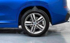 33531 - BMW X1 2018 Con Garantía At-16
