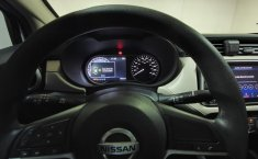 Nissan Versa Advance-10