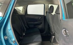 Nissan Note-18