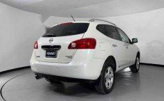 42699 - Nissan Rogue 2013 Con Garantía At-13
