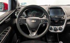 Chevrolet Spark-20