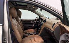 Buick Enclave-20