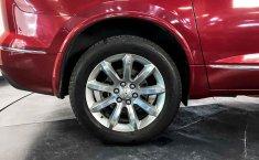 Buick Enclave-14