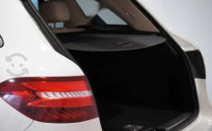 Mercedes-Benz Clase GLC 2018 5p GLC 300 Off Road L-7