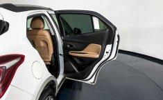 Buick Encore-20
