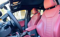 BMW X4 SDRIVE 30I M SPORT 2021-14