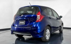 Nissan Note-6