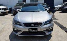 Seat Leon 2020 5p FR L4/1.4/T Aut-9