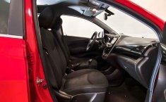 Chevrolet Spark-17