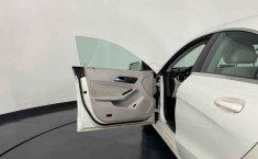 Mercedes Benz Clase CLA-23
