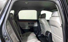 Honda CR-V-15