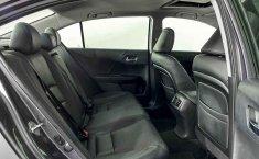 Honda Accord-15