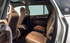 Buick Enclave-19