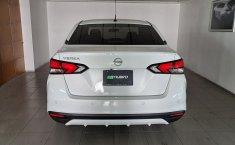 Nissan Versa Advance-7