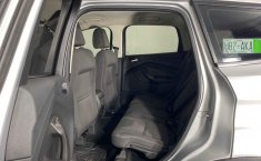 Ford Escape-9
