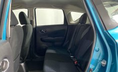 Nissan Note-14