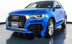 40817 - Audi Q3 2016 Con Garantía At-10