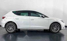 38096 - Seat Leon 2015 Con Garantía At-14