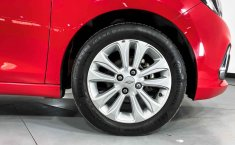 Chevrolet Spark-16