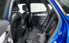 40817 - Audi Q3 2016 Con Garantía At-9