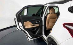 Buick Encore-14