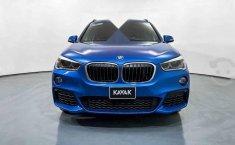 33531 - BMW X1 2018 Con Garantía At-12