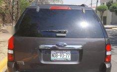 Ford Explorer 2007 Eddie Bauer-3