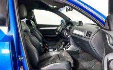 40817 - Audi Q3 2016 Con Garantía At-8
