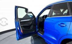 40817 - Audi Q3 2016 Con Garantía At-7
