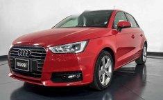 39561 - Audi A1 Sportback 2016 Con Garantía At-11