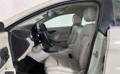Mercedes Benz Clase CLA-17