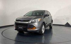 43765 - Ford Escape 2013 Con Garantía At-9