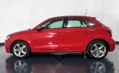 39561 - Audi A1 Sportback 2016 Con Garantía At-10