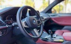 BMW X4 SDRIVE 30I M SPORT 2021-11