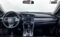 Honda Civic-16