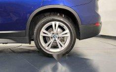 43998 - BMW X1 2019 Con Garantía At-15