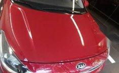 Kia Rio 2019 1.6 Sedan L At-5