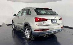 43873 - Audi Q3 2016 Con Garantía At-9