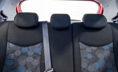 Chevrolet Spark-12