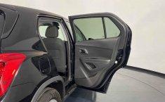 Chevrolet Trax-9