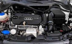28087 - Audi A1 2015 Con Garantía At-8