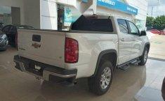 Chevrolet Colorado 2020 2.5 L4 LT 4x2 At-4
