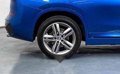 33531 - BMW X1 2018 Con Garantía At-10