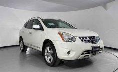 42699 - Nissan Rogue 2013 Con Garantía At-5
