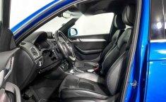 40817 - Audi Q3 2016 Con Garantía At-6