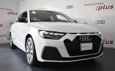 Audi A1 SB30 TFSI 116 hp cool S tropic 2020-5
