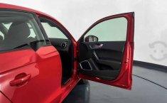39561 - Audi A1 Sportback 2016 Con Garantía At-8